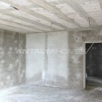 new-flats-in-trabzon-close-to-the-airport-construction-003.jpg