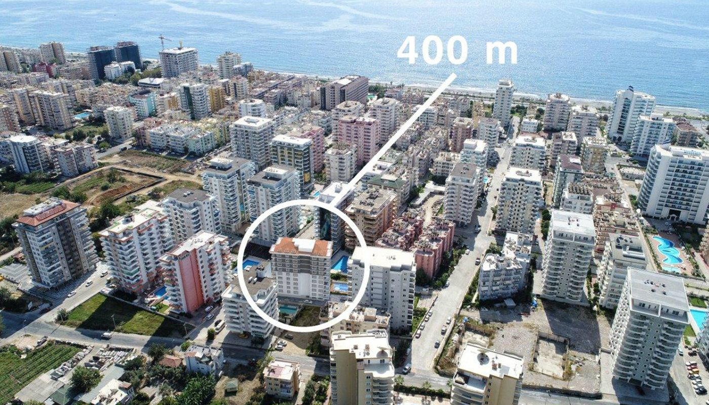 perfectly-located-alanya-apartments-with-swimming-pool-main.jpg