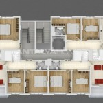 perfectly-located-alanya-flats-with-swimming-pool-plan-02.jpg