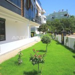 point-apartments-center-antalya-03.jpg