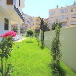 point-apartments-center-antalya-06.jpg
