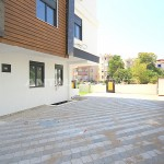 point-apartments-center-antalya-07.jpg