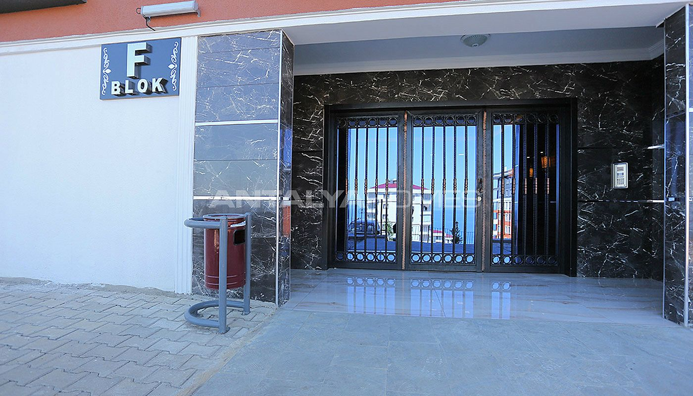 privileged-real-estate-in-trabzon-for-luxury-life-013.jpg
