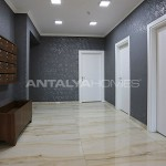 privileged-real-estate-in-trabzon-for-luxury-life-015.jpg