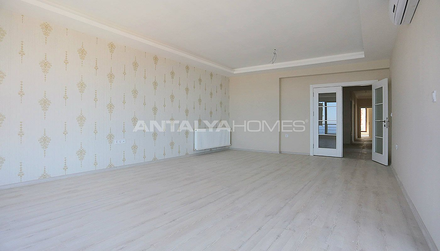 privileged-real-estate-in-trabzon-for-luxury-life-interior-003.jpg