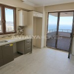 privileged-real-estate-in-trabzon-for-luxury-life-interior-004.jpg