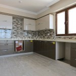 privileged-real-estate-in-trabzon-for-luxury-life-interior-005.jpg