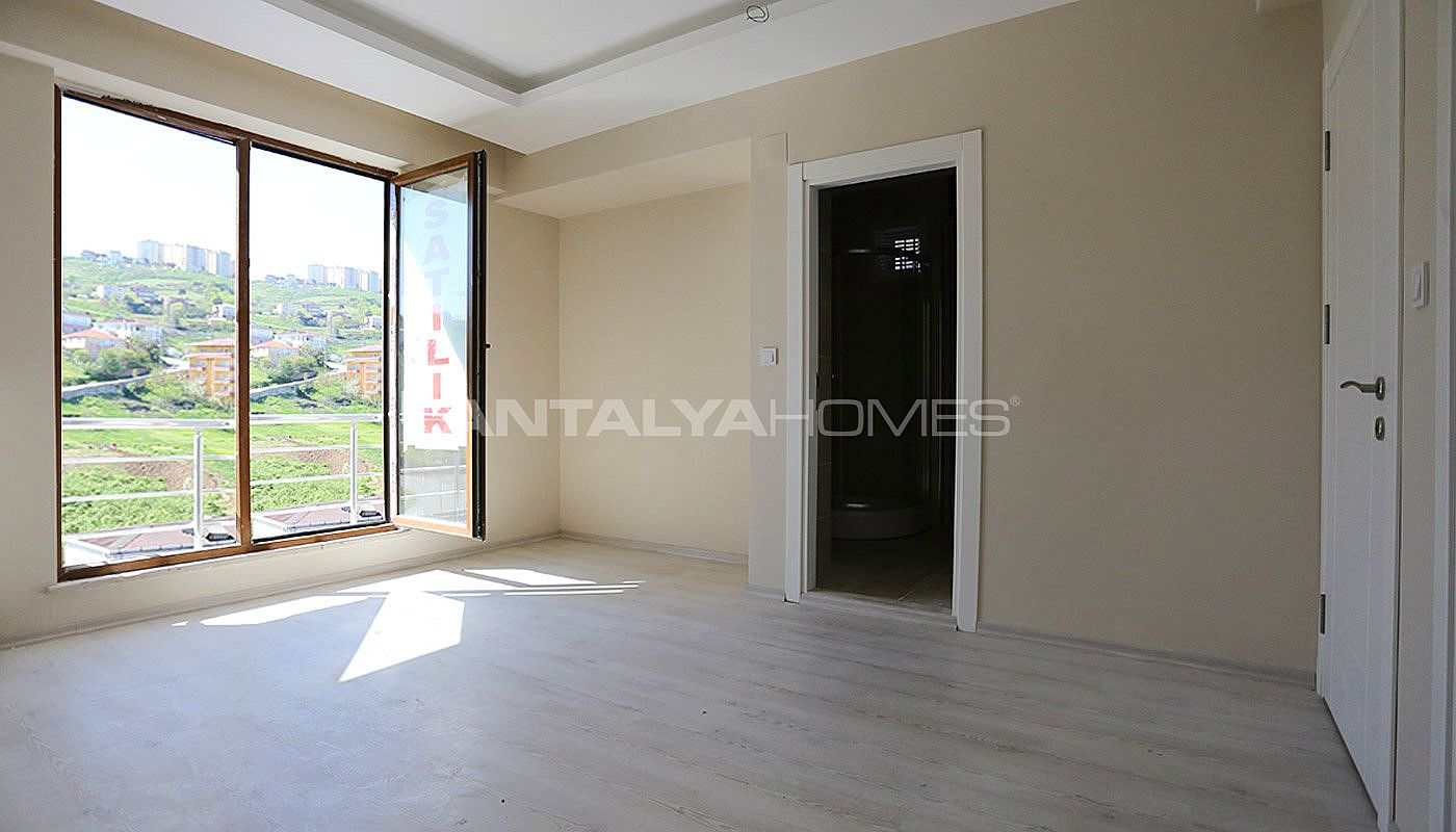privileged-real-estate-in-trabzon-for-luxury-life-interior-009.jpg