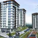property-in-trabzon-with-high-quality-workmanship-001.jpg