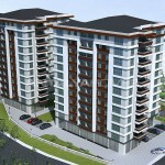 property-in-trabzon-with-high-quality-workmanship-002.jpg