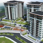 property-in-trabzon-with-high-quality-workmanship-003.jpg