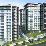 property-in-trabzon-with-high-quality-workmanship-004.jpg