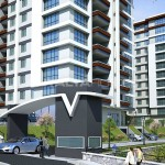 property-in-trabzon-with-high-quality-workmanship-008.jpg