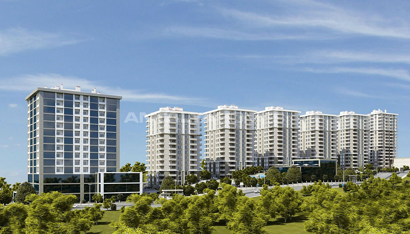 property-in-trabzon-with-modern-architecture-003.jpg