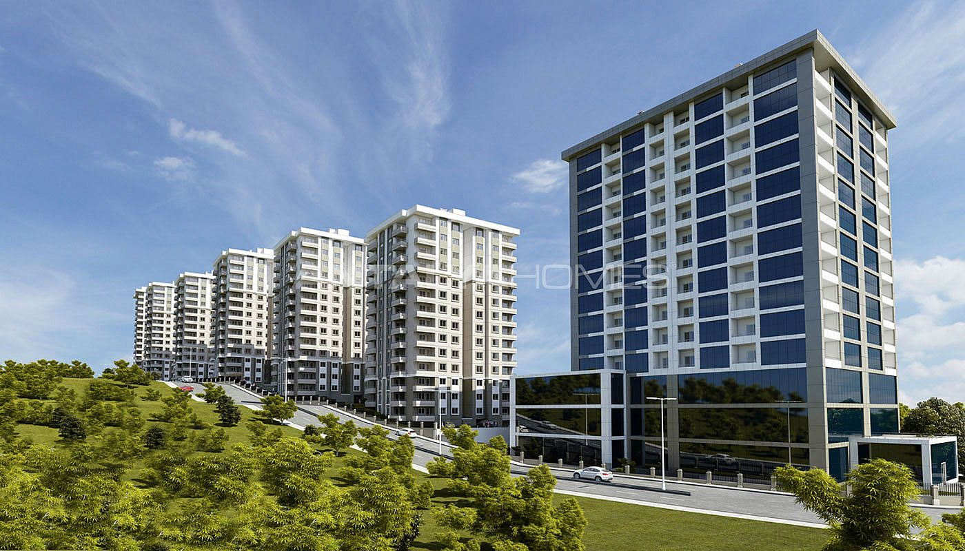 property-in-trabzon-with-modern-architecture-005.jpg