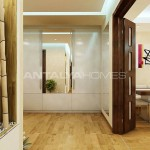 property-in-trabzon-with-modern-architecture-interior-002.jpg