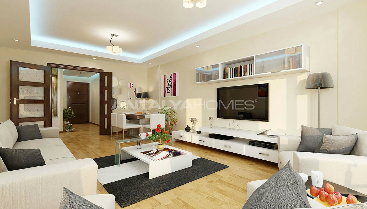 property-in-trabzon-with-modern-architecture-interior-003.jpg
