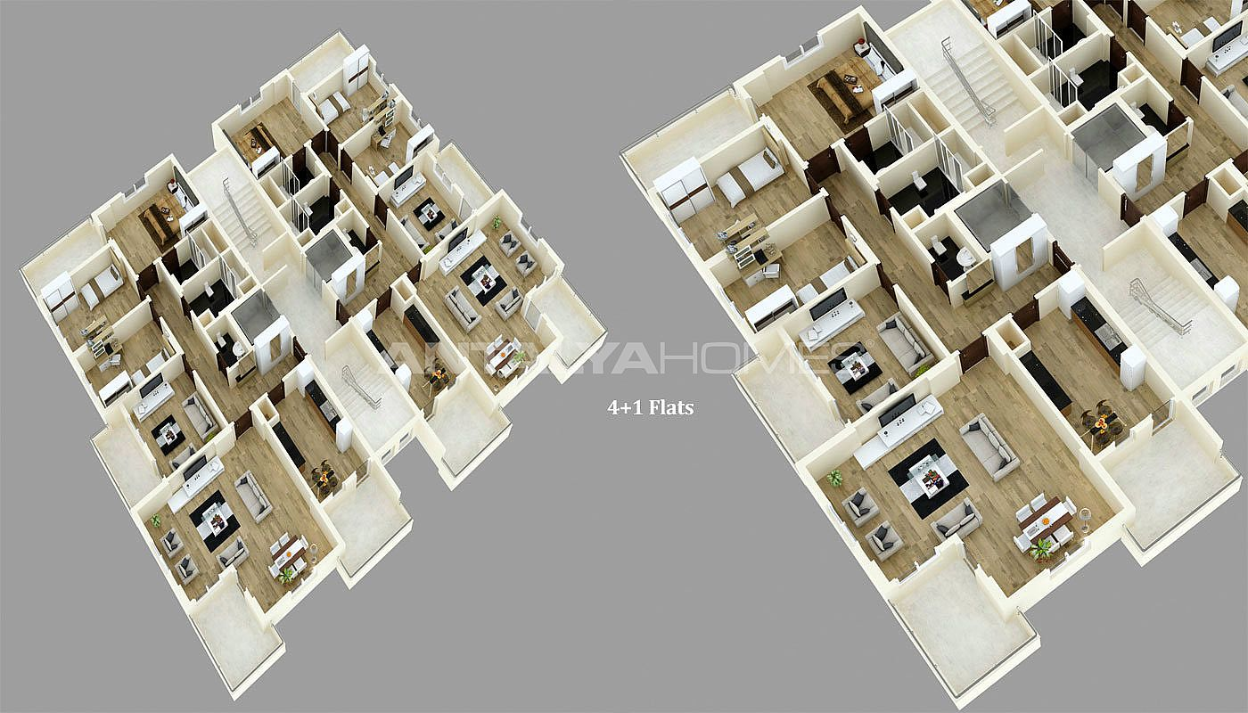 property-in-trabzon-with-modern-architecture-plan-002.jpg