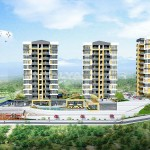 property-in-turkey-with-extensive-social-facilities-007.jpg