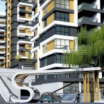 property-in-turkey-with-extensive-social-facilities-009.jpg