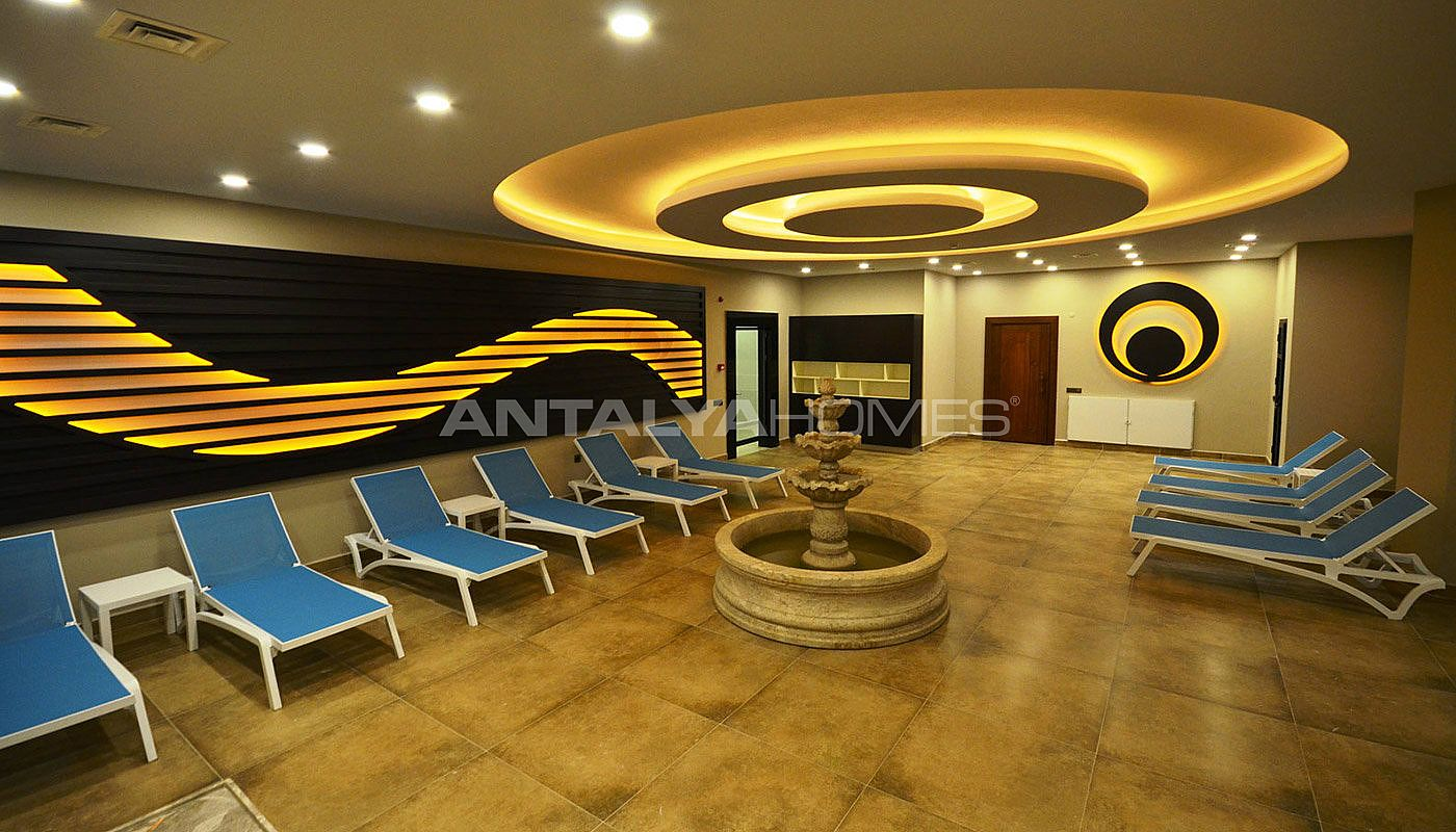 quality-apartments-in-alanya-with-panoramic-sea-view-018.jpg