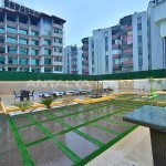 ready-to-move-apartments-100-meter-to-the-beach-in-oba-002.jpg