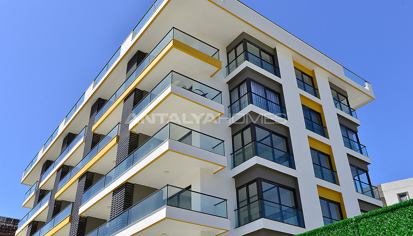 ready-to-move-apartments-100-meter-to-the-beach-in-oba-004.jpg