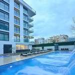 ready-to-move-apartments-100-meter-to-the-beach-in-oba-011.jpg