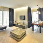 ready-to-move-apartments-100-meter-to-the-beach-in-oba-interior-001.jpg