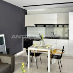 ready-to-move-apartments-100-meter-to-the-beach-in-oba-interior-007.jpg