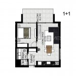 ready-to-move-apartments-100-meter-to-the-beach-in-oba-plan-005.jpg
