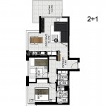 ready-to-move-apartments-100-meter-to-the-beach-in-oba-plan-006.jpg