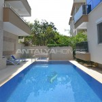 ready-to-move-apartments-in-alanya-city-center-002.jpg