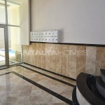 ready-to-move-apartments-in-alanya-city-center-004.jpg