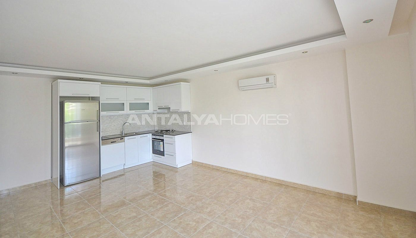 ready-to-move-apartments-in-alanya-city-center-interior-002.jpg