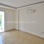 ready-to-move-apartments-in-alanya-city-center-interior-005.jpg