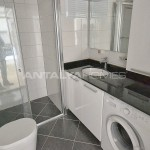 ready-to-move-apartments-in-alanya-city-center-interior-007.jpg