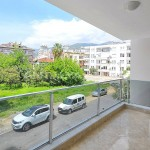 ready-to-move-apartments-in-alanya-city-center-interior-009.jpg