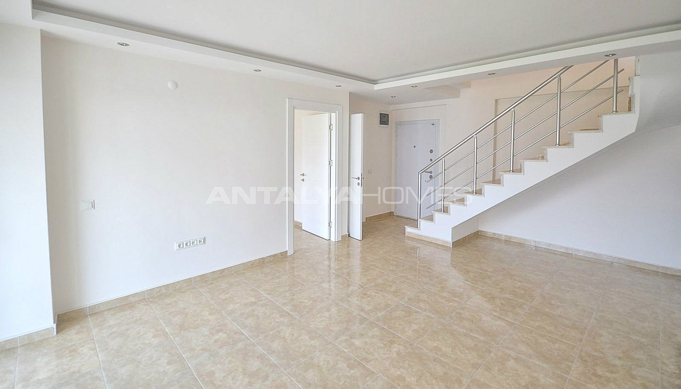 ready-to-move-apartments-in-alanya-city-center-interior-011.jpg