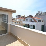 ready-to-move-apartments-in-alanya-city-center-interior-017.jpg