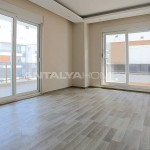 ready-to-move-lovely-property-in-kepez-antalya-interior-001.jpg