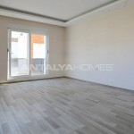 ready-to-move-lovely-property-in-kepez-antalya-interior-002.jpg