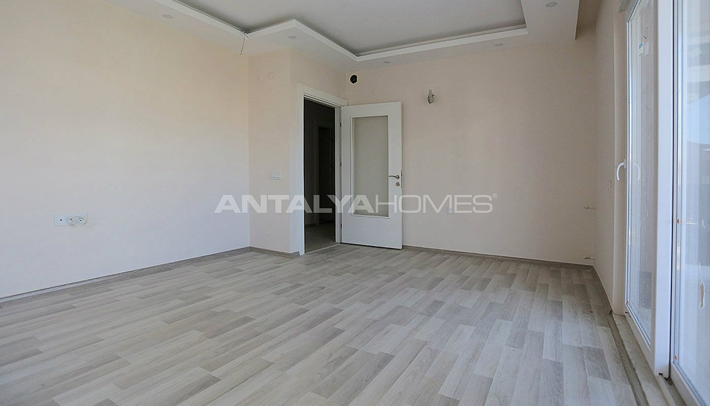 ready-to-move-lovely-property-in-kepez-antalya-interior-003.jpg
