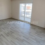 ready-to-move-lovely-property-in-kepez-antalya-interior-004.jpg