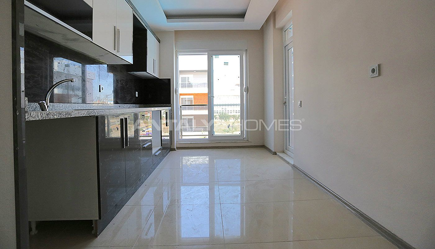 ready-to-move-lovely-property-in-kepez-antalya-interior-005.jpg