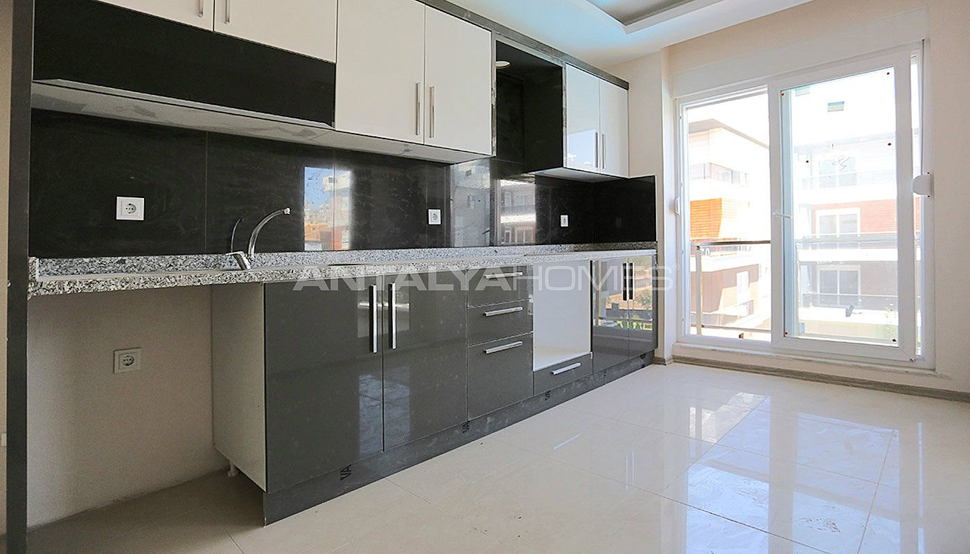 ready-to-move-lovely-property-in-kepez-antalya-interior-006.jpg