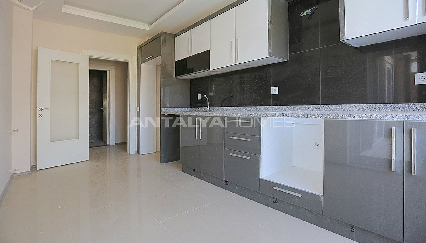 ready-to-move-lovely-property-in-kepez-antalya-interior-007.jpg