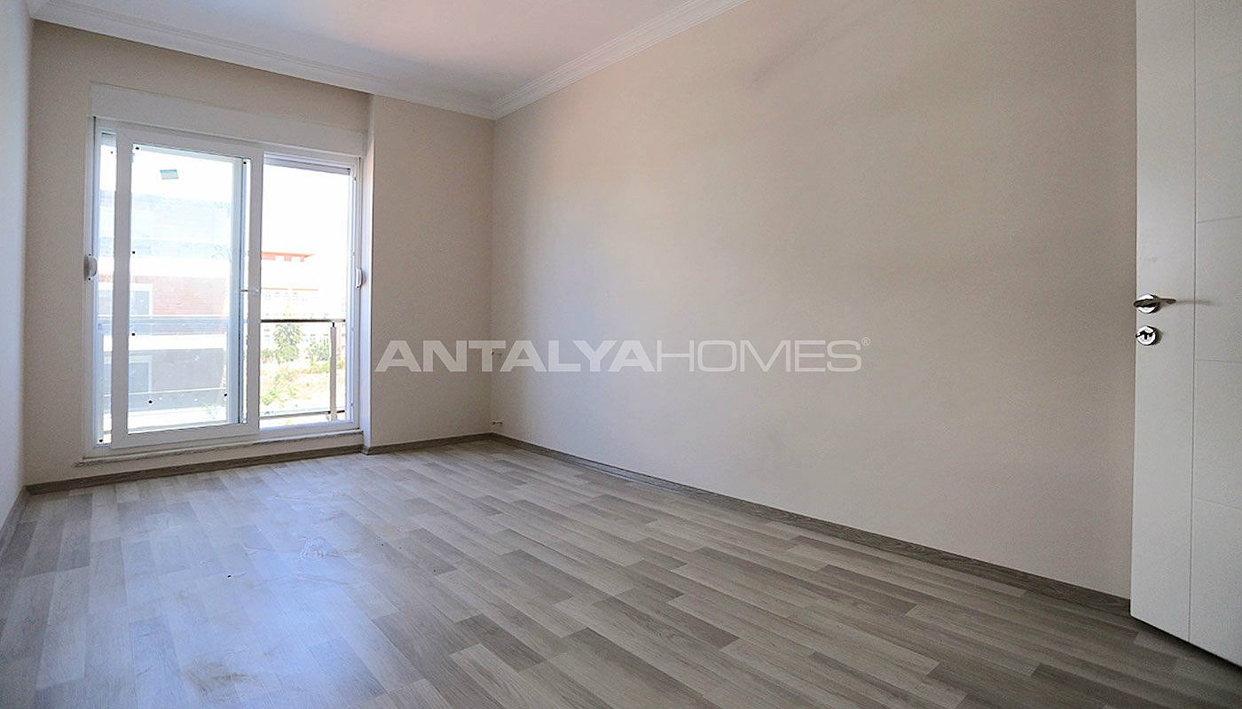 ready-to-move-lovely-property-in-kepez-antalya-interior-008.jpg