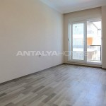 ready-to-move-lovely-property-in-kepez-antalya-interior-009.jpg