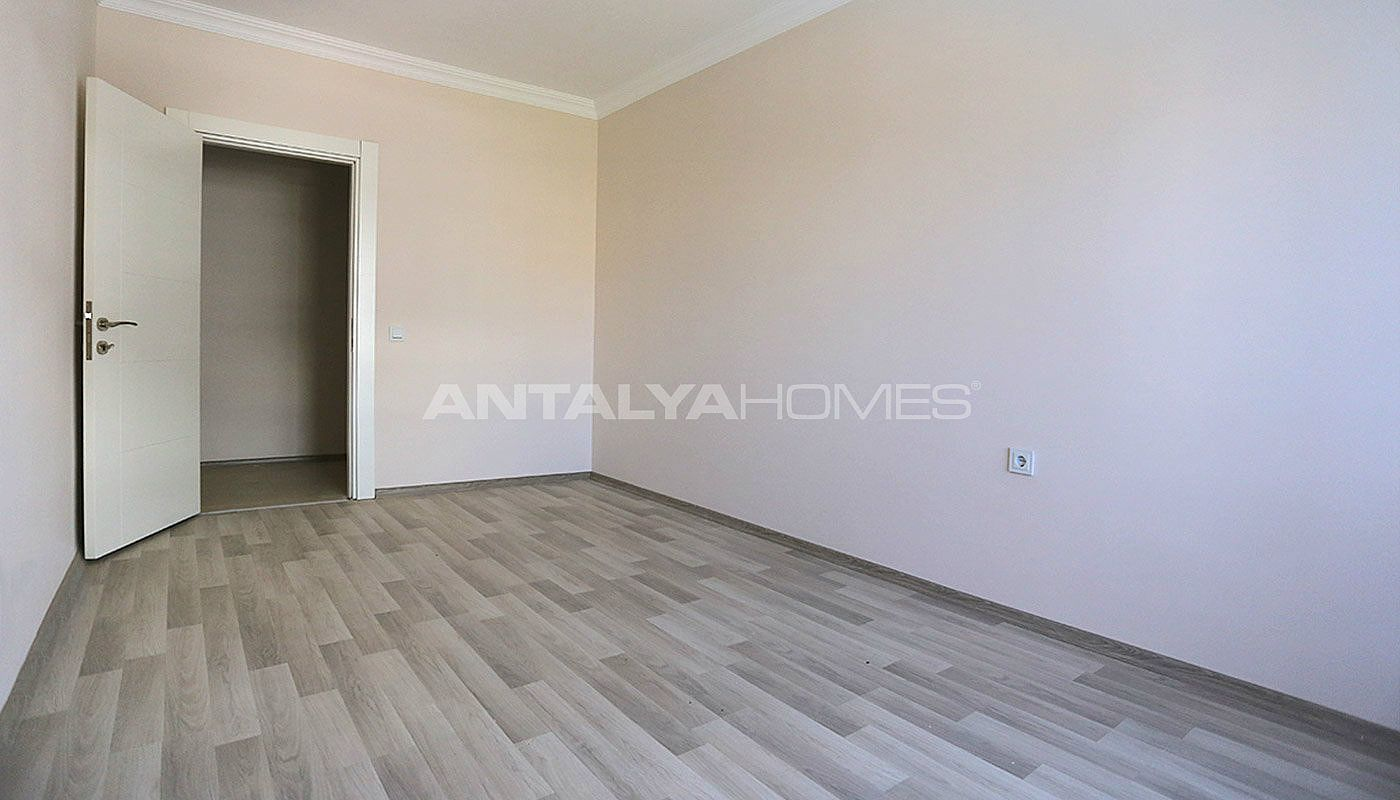 ready-to-move-lovely-property-in-kepez-antalya-interior-010.jpg